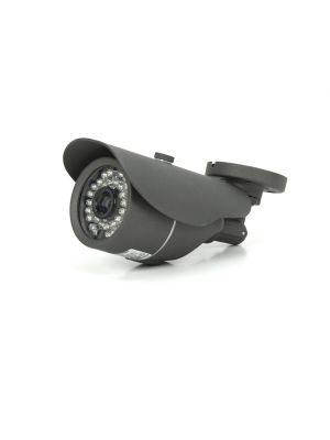 Camera supraveghere video PNI IP50MP cu IP cu 5 MP
