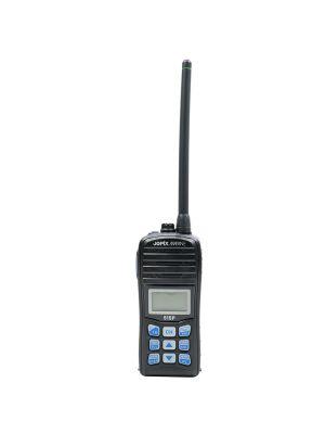 Statie radio maritima portabila JOPIX MARINE 515